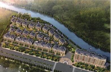开                     发 商:  杭州帅旗房地产有限公司 所在区域